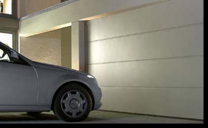 garagentore h rmann h ndler hsk montagebau siebert. Black Bedroom Furniture Sets. Home Design Ideas